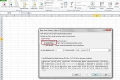 4veri-dosyası-virgül-ile-ayrılmış-seç